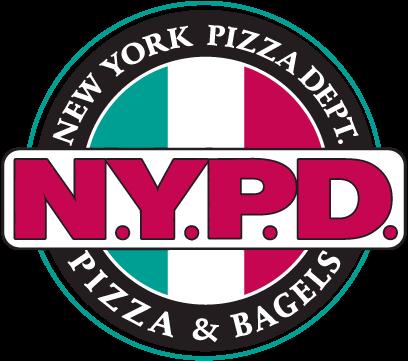 NYPD Corona